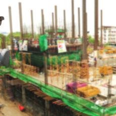 Entreprises du bâtiment : comment protéger votre chantier ?
