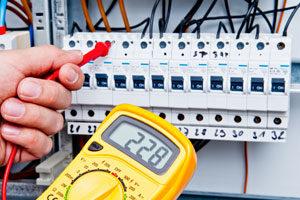 trouver un bon electricien