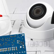 Alarme anti-intrusion : une solution pour une sécurité optimale
