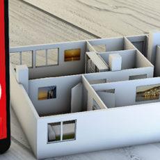Système d'alarme anti-intrusion : quel modèle d'alarme choisir ?